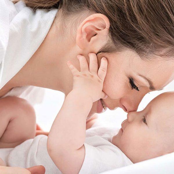 Παγκόσμια Ημέρα Μητέρας, Ποιες είναι οι ανάγκες κατά τη διάρκεια του συναρπαστικού ταξιδιού από την εγκυμοσύνη στη μητρότητα;