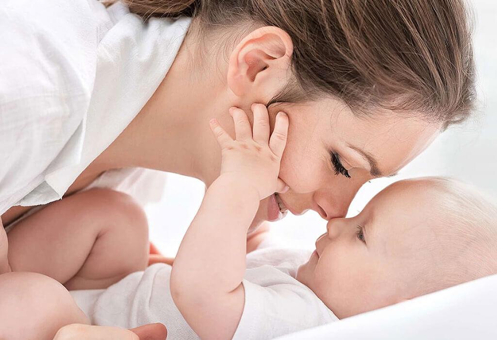 Παγκόσμια ημέρα μητέρας εικόνα